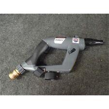 Betco 92216-00 Fastdraw Foamer II Portable Foam Gun