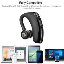 V9 Auricular Inalámbrico Bluetooth 4.0 deporte auriculares auriculares manos libres universal L