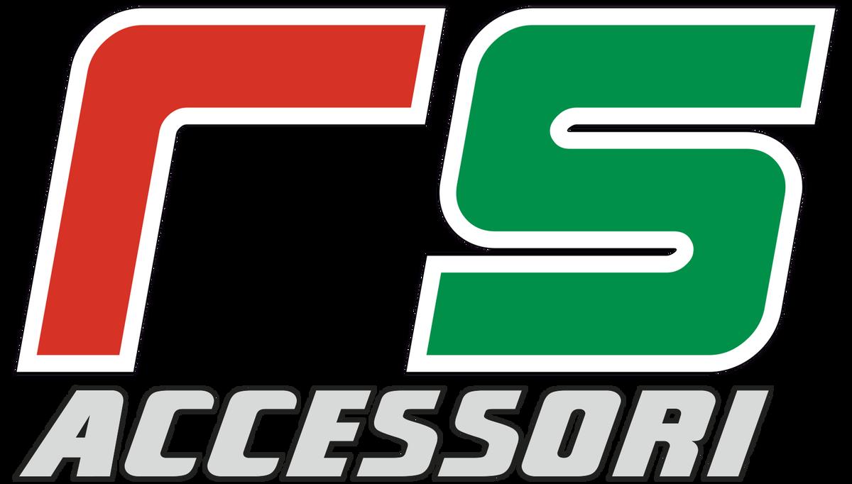 rsaccessori