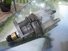 96 97 98 99 00 CARAVAN VOYAGER DISTRIBUTOR T5T42871 3.0L V6
