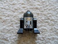 LEGO Star Wars - Rare Original - R2-D5 Droid Minifig - From 6211 - Excellent
