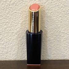 Estee Lauder PURE DEMURE 440 Lipstick Pure Color Envy SHINE FULL SIZE CLEAR CAP