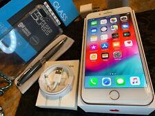 Apple iPhone 8 Plus (64gb) Xfinity/ Comcast / rSim Unlock (A1864) Gold iOS13 99%