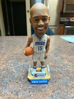 Orlando Magic Vince Carter Bobblehead