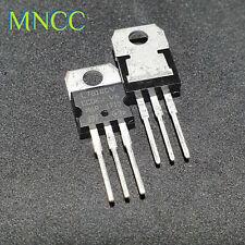 Regulador De Voltaje 2X 5V L7805CP 1A St