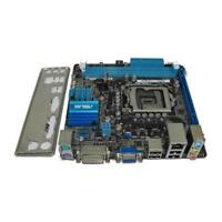 For P8H61-M LX3 Plus R2.0  Motherboard & Gen 2nd CPUs P2C2