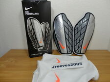 New! Nike Protegga Pro Soccer Shin Guards Sz L 100% Authentic Sp0315 080