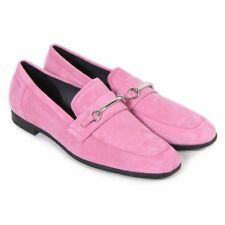 ad6f0a4dbf4 Vagabond Loafers Flats for Women for sale | eBay