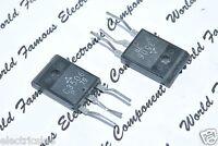 1pcs- 2SC3506 Transistor - JAPAN Genuine NOS