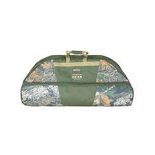 Primos Soft Bow Case With Arrow Pocket, 6864