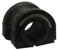 Suspension Stabilizer Bar Bushing Front McQuay-Norris FA7002