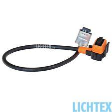 Osram D1S Xenon Steuergerät Verbindungskabel - 30cm NEW
