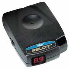 Trailer Brake Control Reese 7437811