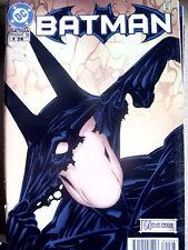 BATMAN n°68 1998 ed. DC Comics Play Press  [G.176]