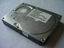 "6,4 GB IDE Quantum  EX64A341  Internal 5400RPM 3.5""  Festplatte"