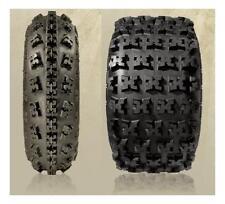 GBC - AR092011XM - XC Master Rear Tire, 20x11-9
