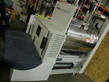 Thermo Finnigan Ltq Ft Ultra Mass Spectrometer System As Isbest Dealfcfs