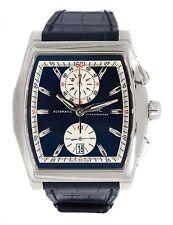 IWC Armbanduhren mit Datumsanzeige