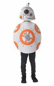 Child BB-8 Costume