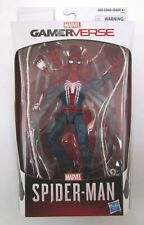 SPIDER-MAN Sony PS4 Marvel Legends Gamerverse Figure NEW MIB Hasbro