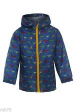 Manteaux, vestes et tenues de neige pour fille de 2 à 16 ans Printemps, 2 - 3 ans