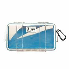 Waterproof Case | Pelican 1060 Micro Case - for iPhone, cell phone, GoPro,...