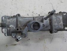 John Deere M114455 Intake Manifold 425 445 6x4 Gator Kawasaki FD620