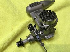 OS 32 F MODEL ENGINE
