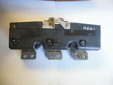 ITE CIRCUIT BREAKER TRIP UNIT 125A 125 A AMP MODEL # IS UNKNOWN