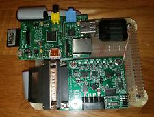PiRLP node hardware