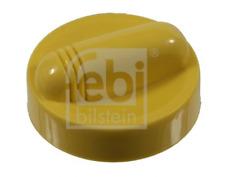 Verschluss, Öleinfüllstutzen für Zylinderkopf FEBI BILSTEIN 22121