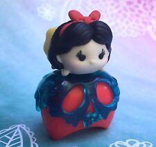 Disney Tsum Tsum Blind Mystery Bag Stack Pack Snow White Series 7