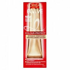 Women All Hair Types Colour Protection Shampoos & Conditioners