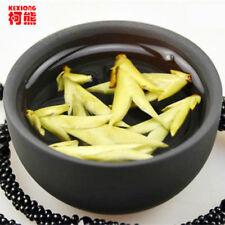 Wild White Bud Tea 250g Spring Wild Raw Tea Anti-old Loose Puer Tea White BudTea
