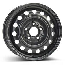 Alcar Stahlfelgen 8147 6.0x15 ET46 5x114 für Hyundai I30