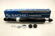 NEW Sachs Shock Absorber Rear 030 240 Buick Chevrolet Oldsmobile Pontiac 1980-96