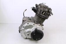 1985 HONDA ATC200S ATC200 ATC 200 Motor / Engine