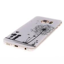 Designfolie für Samsung Galaxy S5
