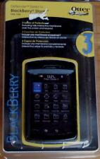 Otter Defender Series Case for Blackberry Storm 9500, 9530- BRAND NEW IN PACKAGE