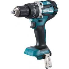 Makita DHP484Z 18v Combi Drill Brushless Cordless Body Only