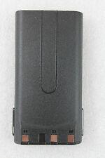 NEU! Akku Batterie für Kenwood Funkgerät, KNB-14, 1800 mAh, 7,2 V