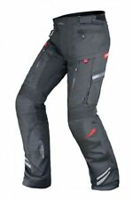 Unbranded Motorcycle Trousers