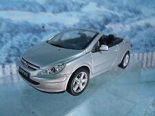 1/43  Norev   Peugeot 307
