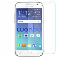 Tempered Glass Film Screen Protector For Samsung Galaxy Core Prime Duos