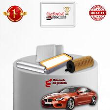 Engrenage-pétrole-Filtre-jeu hydraulique automatique-boîte de vitesses BMW 7-er e65 e66 e67 745 d