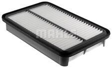 Air Filter Mahle LX 811