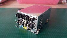 Cosel Power Supply P300E-24