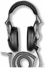 Jolly Rogers Headphone