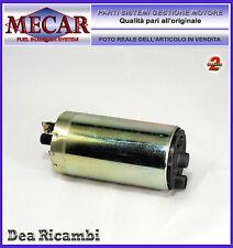 6030 Pompa Elettrica Benzina TOYOTA LAND CRUISER 2400  Kw 84 Cv 114 90 -> 96