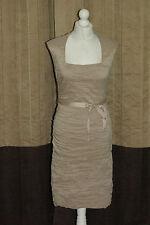 Brand New Phase Eight / 8 Lauren crush dress Size 12